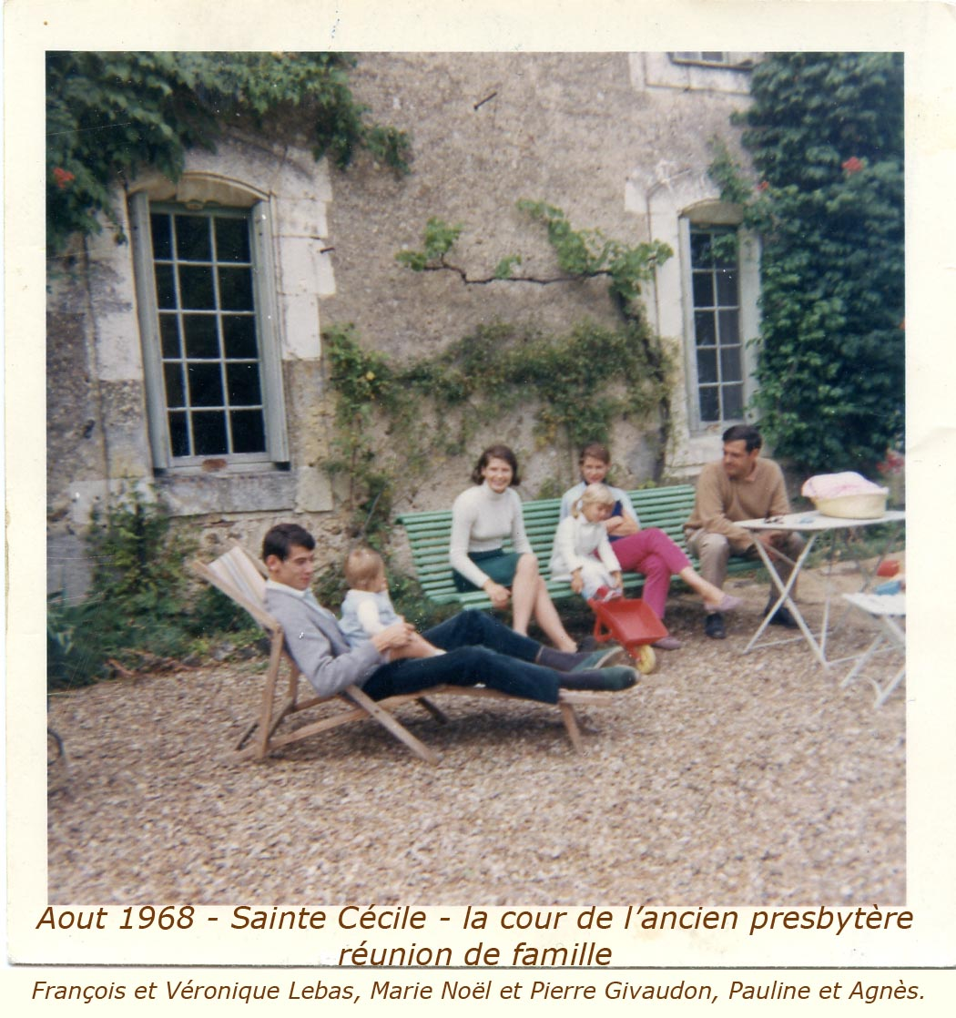Famille_aout_1968.jpg