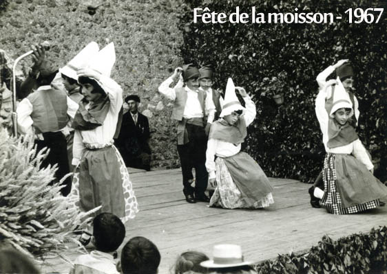 01fetedelamoisson1967_copie.jpg